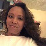 Melanie Dees_edited.jpg