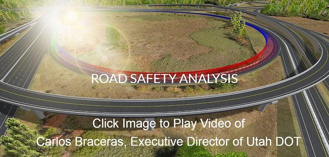 RSA%2520Image_edited_edited.jpg
