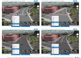 123BIM Social Distancing Solutions for Remote Project Development and Public Involvement