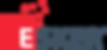 Esker_Corporate_Logo_NT_C.png