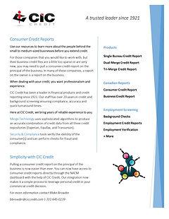 Ad-NACM Marketing Flyer.jpg