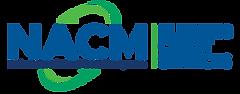 NACM BCS Partner Logo.png