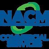 NACM_Commercial_Services_Vert.png