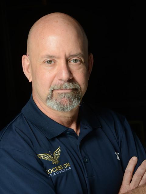 Dave Rosenberg Headshot.jpg