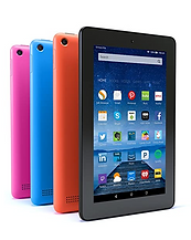 Esker - Amazon Fire Tablet.png