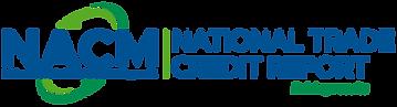 NACM-NTCR-tag.png