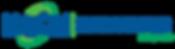 NACM-BCSI-AZ-horizontal_tagline-01.png