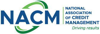 NACM National Logo Web.jpg