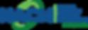 NACM National Logo Web.png