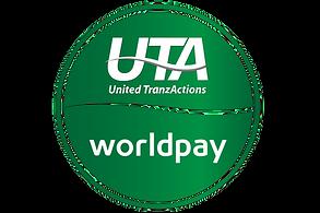 UTA_Worldpay 1.png