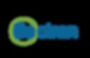 Bectran Logo.png
