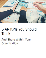 5 AR KPIs You Should Track.PNG