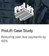 ProLift Image.PNG