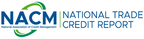NACM-NTCR-horz.png