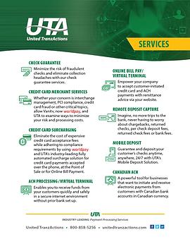 UTA Flyer Screenshot.png