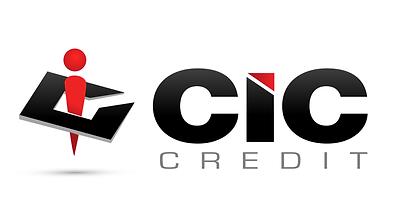cic logo transparent 2.png