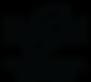 NACM CS BW Logo.png