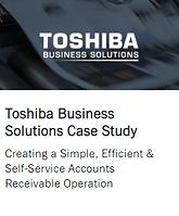 Toshiba Image.PNG
