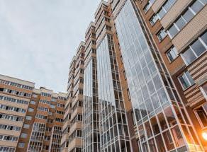 Приобрести квартиры в Санкт-Петербурге и области челябинцы смогут от 1,62 млн рублей
