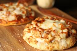 pizzas 5