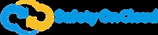 LogoSite01.png