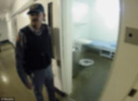 Death Row Cell Texas.jpg
