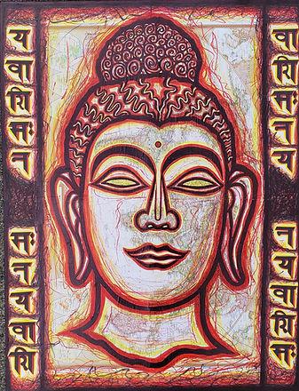 Red Buddha.jpg