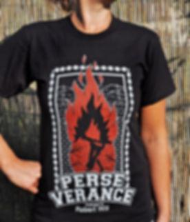 Shirt-2_edited.jpg