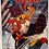 Thumbnail: Amazing Fantasy 1