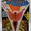 Thumbnail: Amazing Spider-Man Annual 16