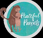 PeacefullParents.png