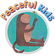 PeacefullKids.png