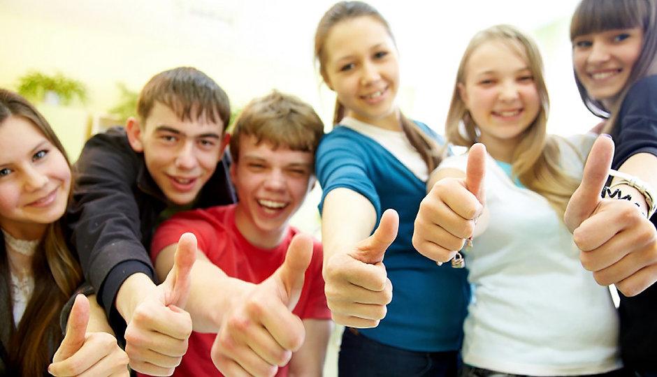 happy-teens12.jpg