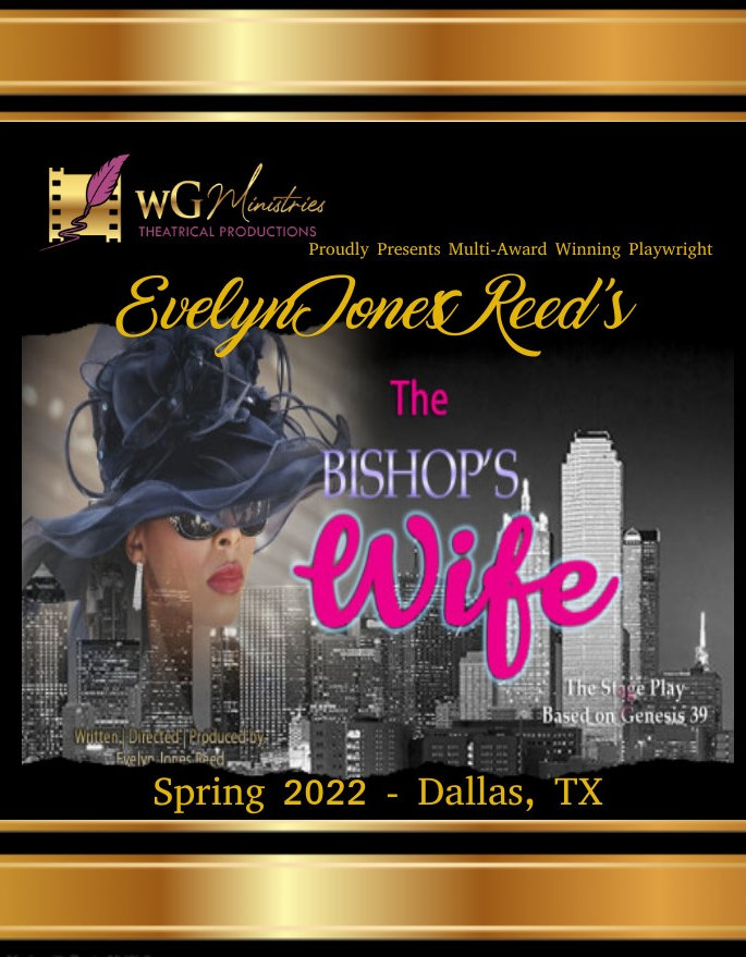 Coming Spring 2022 The Bishops Wife.jpg