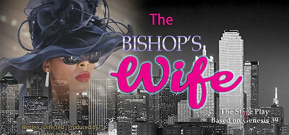 The Bishops Wife Fort Worth Flyer copy.jpg