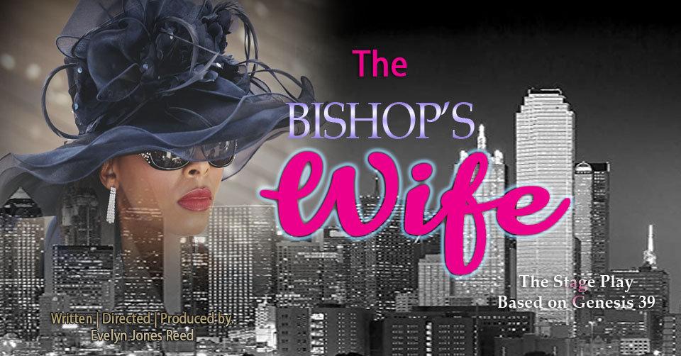 The Bishops Wife Fort Worth Flyer copy.j