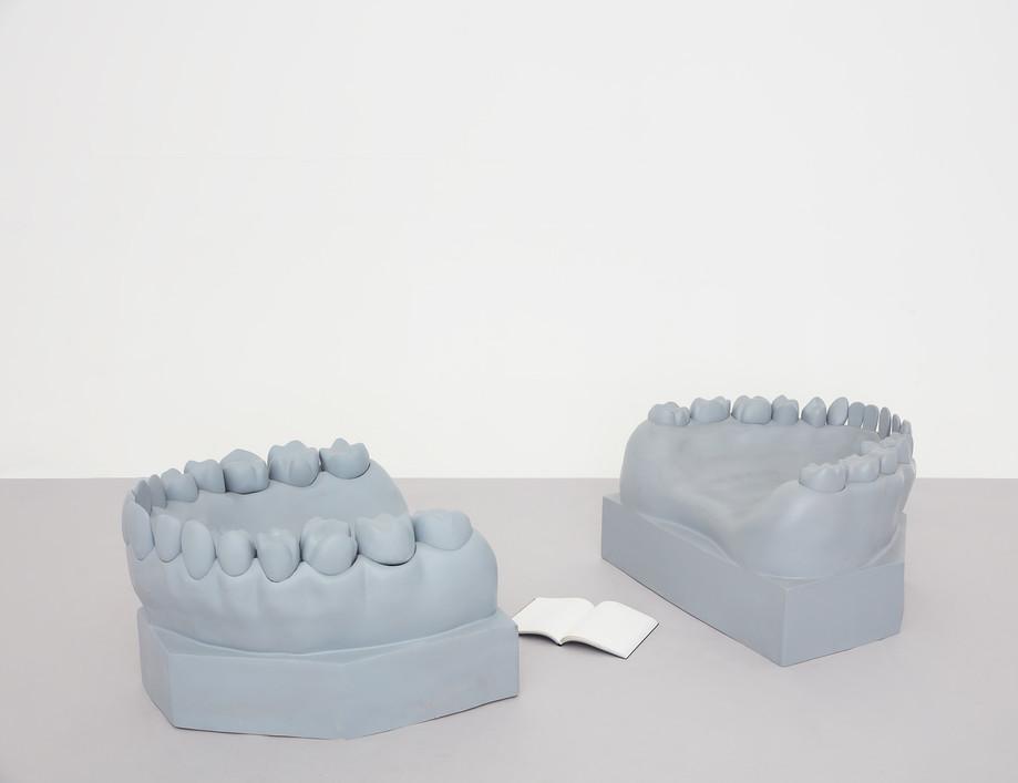 Note Kritsada Teeth.jpg
