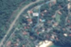 Aluguel Angra RJ | Casa Barlavento