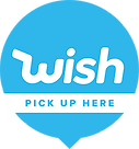 wish-pick-up.png