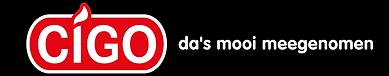 logo-cigo-1024x200.png