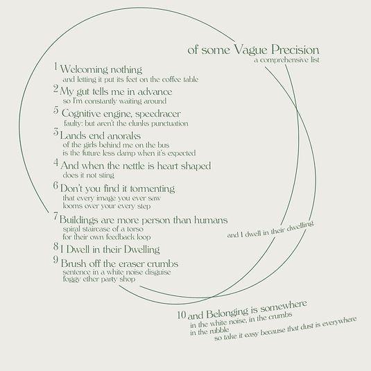 dwell in dwelling.jpg