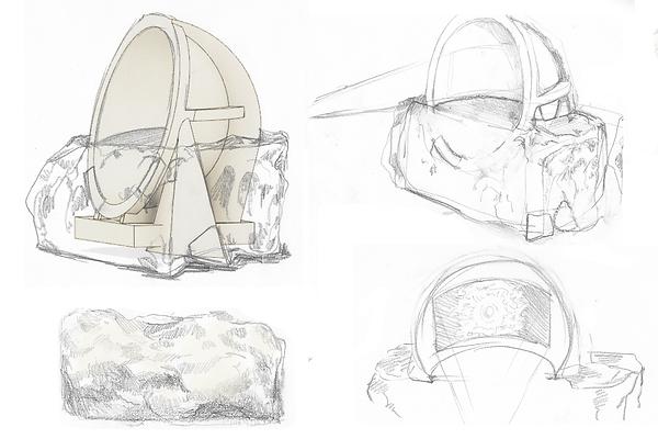 sculptdesign.png