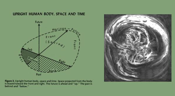 uprightspaceandtime.jpg