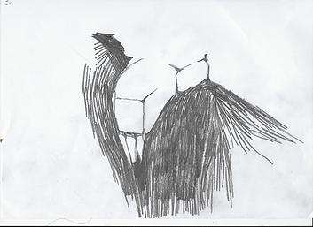 wingstine 2.tif