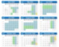 kalender-2020-stående-format2.jpg