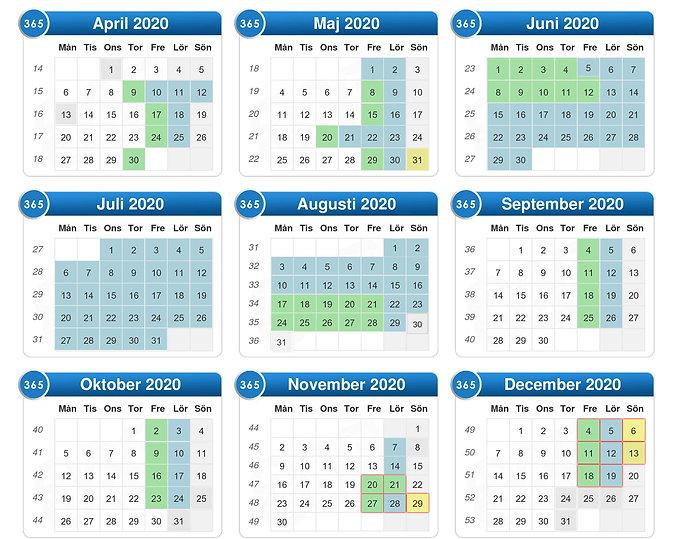 kalender-2020-stående-format3.jpg