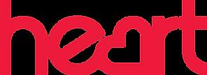 Heart Radio