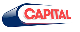 capital logo.png