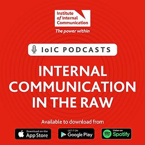 IoIC Podcast.webp