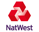 NatWest-Logo-768x636.png